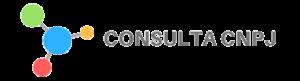 Consulta Cnpj Consulta Livre