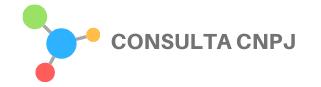 Consulta Cnpj - Consulte Rapidamente e Gratuitamente os Dados de um Cnpj