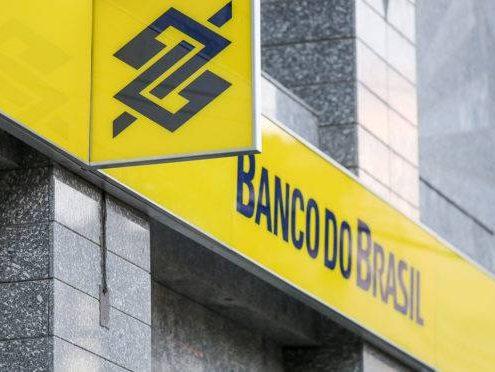 cnpj banco do brasil
